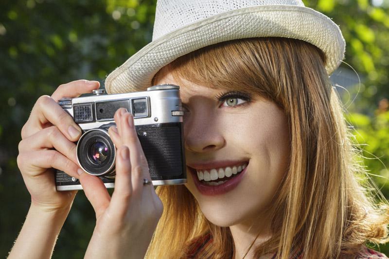 Esposizione, Corretta esposizione, esposimetro, scuola di fotografia, spot, matrix, semi-spot