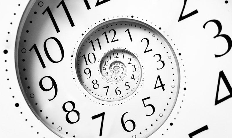 Time Lapse. Tecnica fotografica, Fotografia timelapse