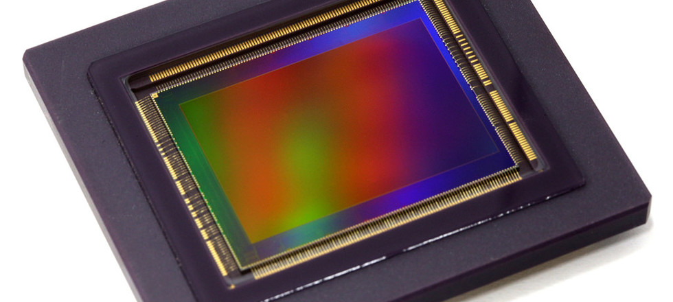 Sony sensore MFT da 47 MP